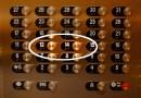 मुंबईमधील गगनचुंबी इमारतीमध्ये का नसतो १३ वा मजला?