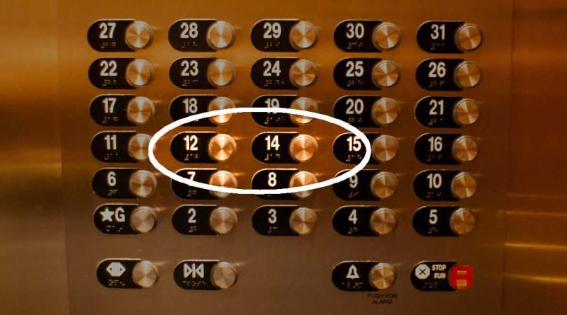 no-13th-floor-marathipizza