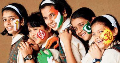 secular-indian-harmony-marathipizza