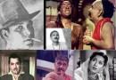 भारतीय चित्रपटसृष्टीतील 'उपेक्षित' अभिनय सम्राट!