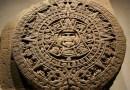 मध्य अमेरिकेतील चमत्कारिक आणि गूढ माया संस्कृतीबद्दल काही रोचक गोष्टी!
