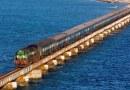 स्वातंत्र्यप्राप्तीच्या ७० वर्षांनंतर अंदमान -निकोबार मध्ये भारतीय रेल्वेची एन्ट्री!