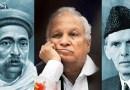 जीना, टिळक ते मोदी : कुमार केतकरांच्या अप्रामाणिकपणाचा इतिहास