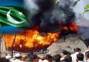 पाकिस्तानचा कडेलोट जवळ – भारत यातून शिकतोय ना?
