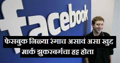 facebook-blue-marathipizza00