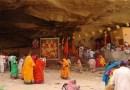 पाकिस्तानमधील एक मंदिर जे बलुचिस्तानच्या जनतेमुळे आजही टिकून आहे!