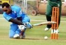 जाणून घ्या ब्लाइंड क्रिकेट सामान्य क्रिकेटपेक्षा किती वेगळं आहे!