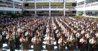 indian-schools-marathipizza00