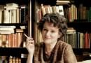 ज्यू हत्याकांडाचा गुन्हेगार अडोल्फ आईशमनच्या खटल्यावर प्रकाश टाकणारा जर्मन चित्रपट : हॅना आरेण्ट !