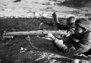 १९६२ च्या भारत चीन युद्धातून भारताने शिकलेला धडा आणि २०१७ मधील परिस्थती