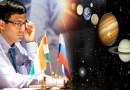ज्यांची नावे थेट ग्रहांना देऊन नासाने ज्यांचा गौरव केला असे काही 'अज्ञात भारतीय'- जय हो!