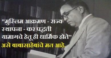 ambedkar-marathipizza00