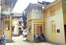 तुम्हाला माहित आहे का, मुंबई सारख्या आधुनिक शहरात दडलंय एक जुनं गाव !