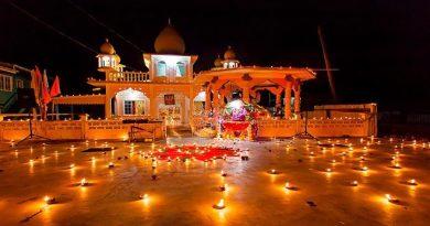 diwali in guyana-marathipizza