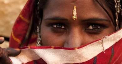 भारतातल्या या राज्यांत बायको भाड्याने मिळते !