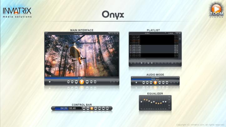 https://i2.wp.com/www.inmatrix.com/zplayer/gfx/onyx_zpinterfaces_1080p.png?resize=722%2C406