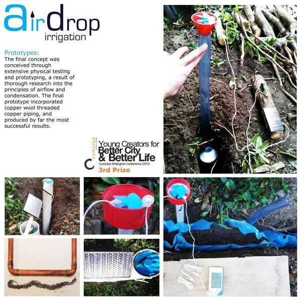 airdrop_irrigation_2011_james_dyson_awards_03