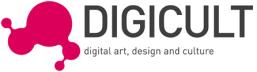 logo_digicult