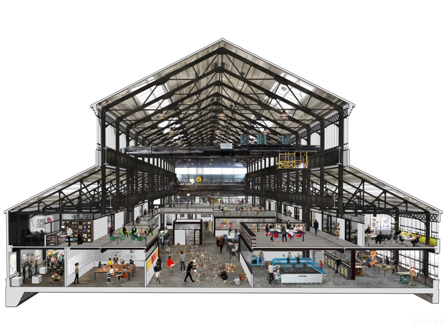 New-Lab-Brooklyn-Navy-Yard
