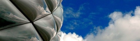 ETFE Membranes: When performance prevails