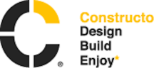 constructo-logo-header
