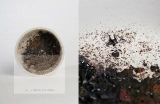 Lucie Libotte Dust Matters2