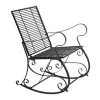ed51b3e003ac99a3_0453-w251-h251-b1-p10--traditional-rocking-chairs