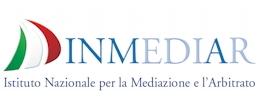 Avviso: emergenza COVID-19 Logo News
