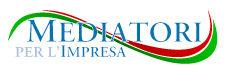 Mediatori per l'impresa Mediatori-per-l_impresa2-e1470498671804
