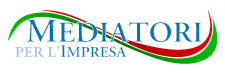 Sezioni specializzate di Mediatori - INMEDIAR Mediatori-per-l_impresa2-e1470498671804 News