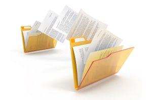 Modulistica per la mediazione documenti-300x197