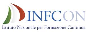 L'Ente di formazione INFCON logo_infcon-300x113