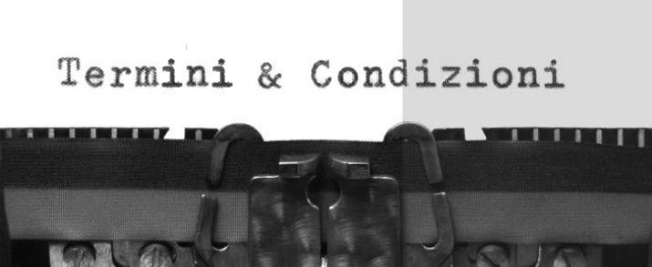 Termini e condizioni termini_condizioni-1