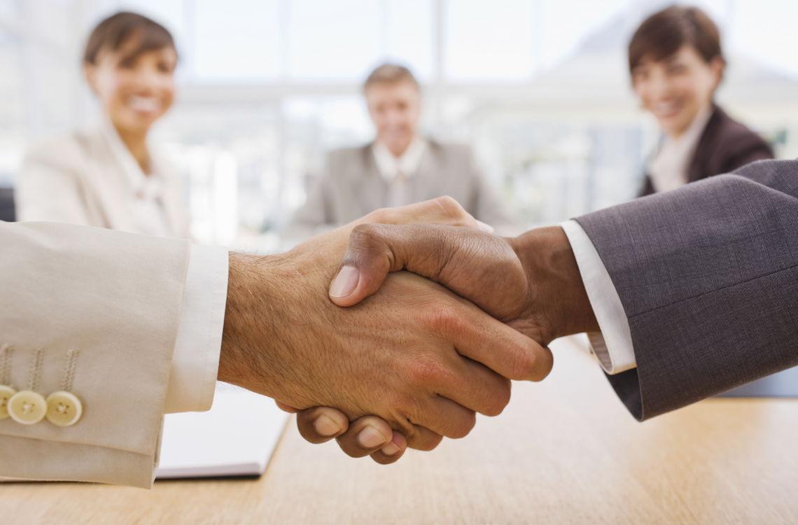 Corso di aggiornamento per Mediatori accordo Aggiornamento e Specializzazione Mediatori Alta Formazione dei Mediatori Formazione Formazione Avvocati CNF News