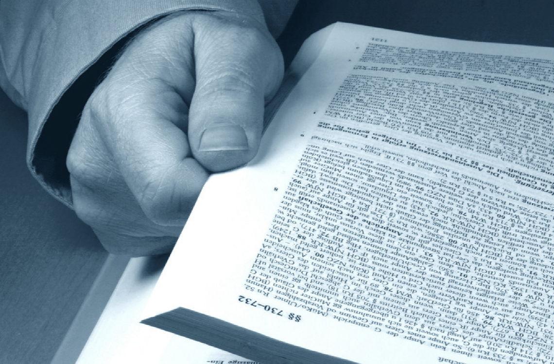 Corso di aggiornamento normativo per Mediatori aggiornamento-normativo Aggiornamento e Specializzazione Mediatori Alta Formazione dei Mediatori Formazione News