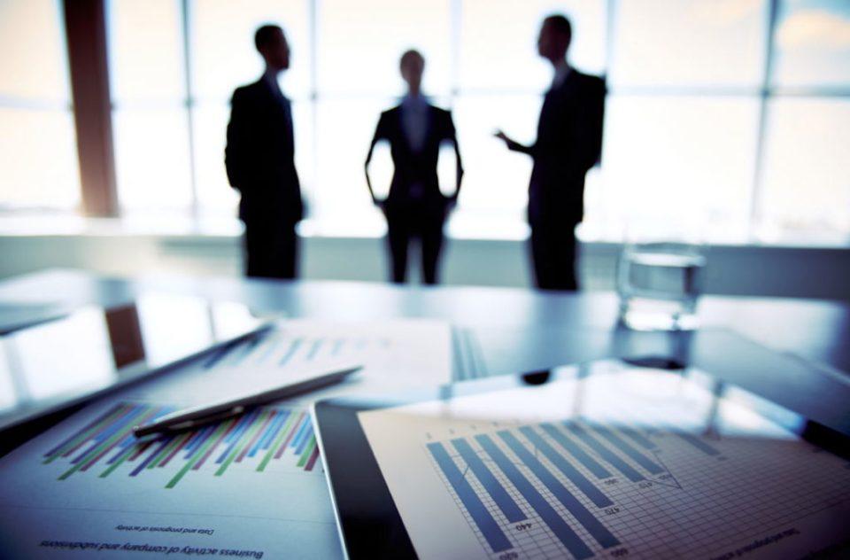Alta Formazione aziendale business-1024x674 Alta Formazione Aziendale Formazione News