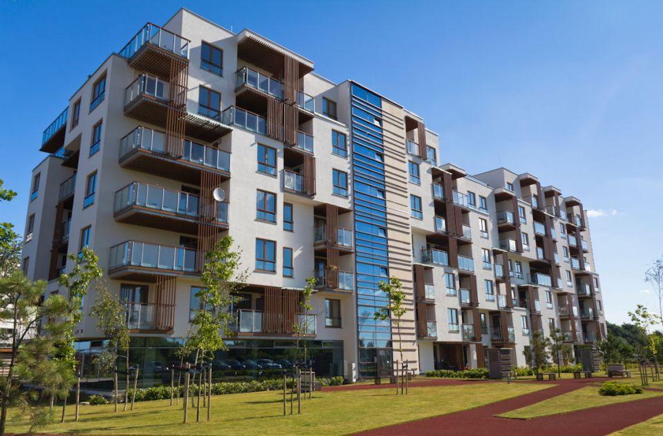 Corso  sulla mediazione condominiale condominio2 Alta Formazione dei Mediatori Formazione News