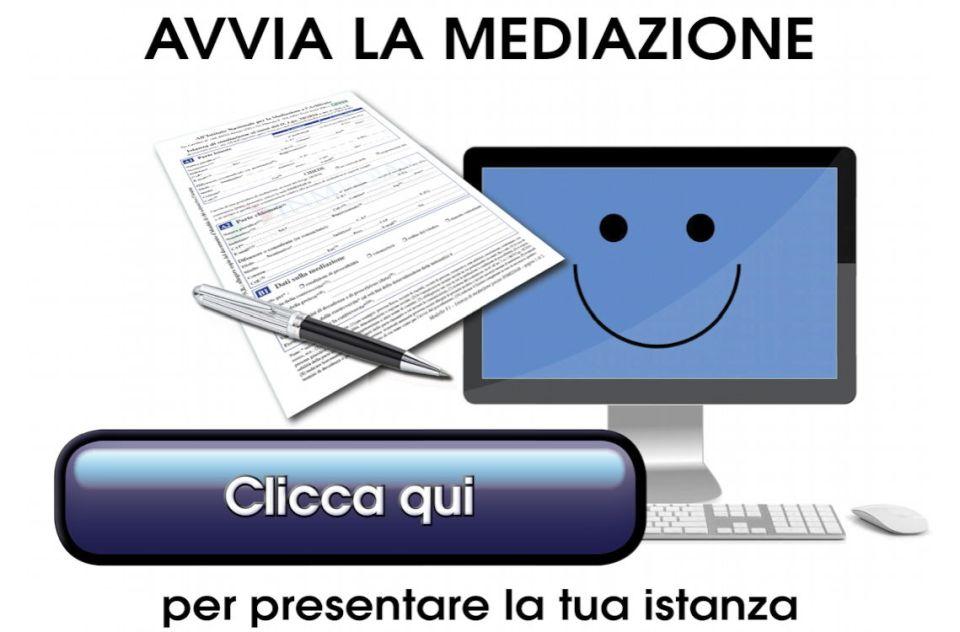 Mediazione Torino avvia_mediazione2 Sedi