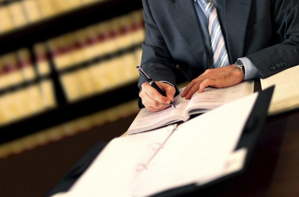 corso abilitazione avvocati