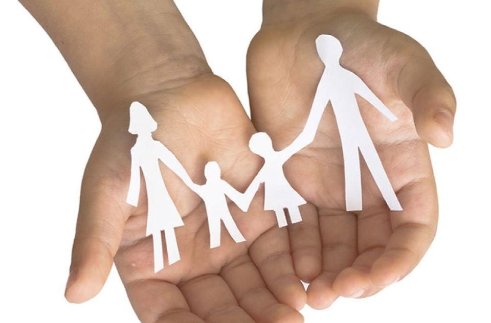 Corso sull'assistenza legale in mediazione familiare familiare Alta Formazione Professionisti Formazione News