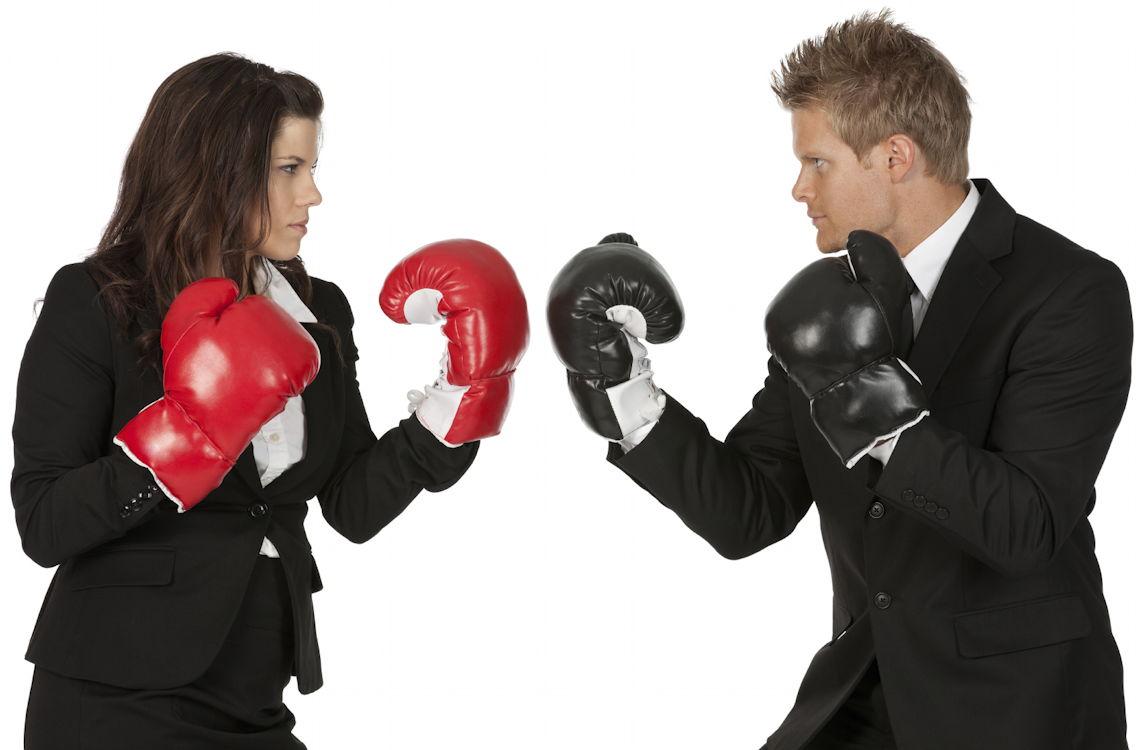 Corso sulla prevenzione dei conflitti aziendali conflitto Alta Formazione Aziendale Formazione