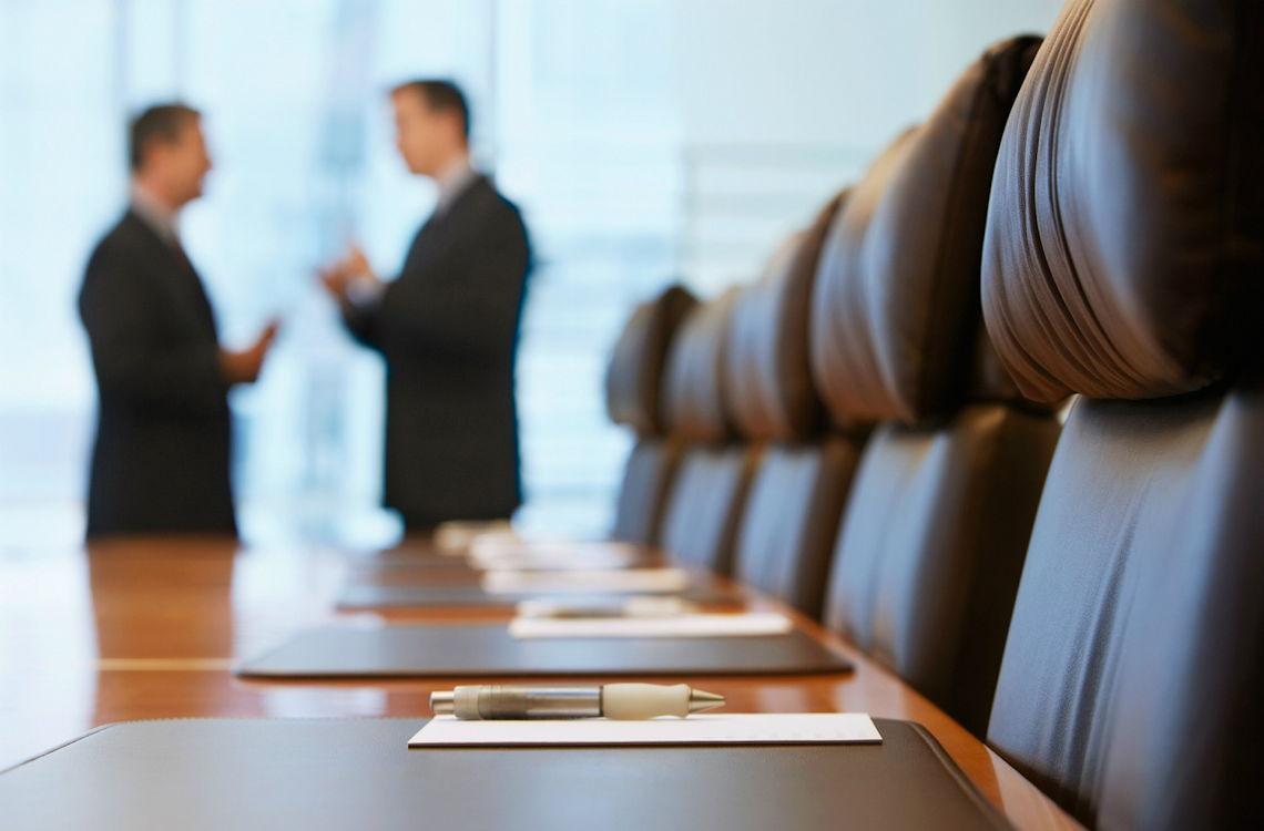 Tecniche evolute di comunicazione e negoziazione tecniche_comunicazione_negoziazione Alta Formazione Professionisti Formazione