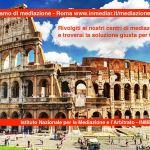 Mediazione Roma e potere discrezionale del Giudice di Appello