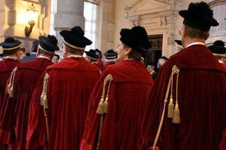 mediazione corte costituzionale