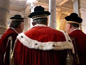 Mediazione obbligatoria: possibilità per le parti di delegare l'Avvocato con procura speciale corte_suprema_di_cassazione-300x225 News