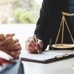 assistenza legale in mediazione