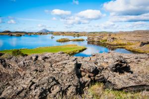 Islando Myvatn_205055098
