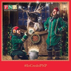 pnp06
