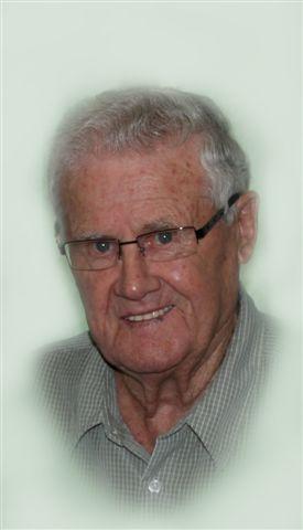 Albert Edward Abby MacIntyre Obituary And Death Notice
