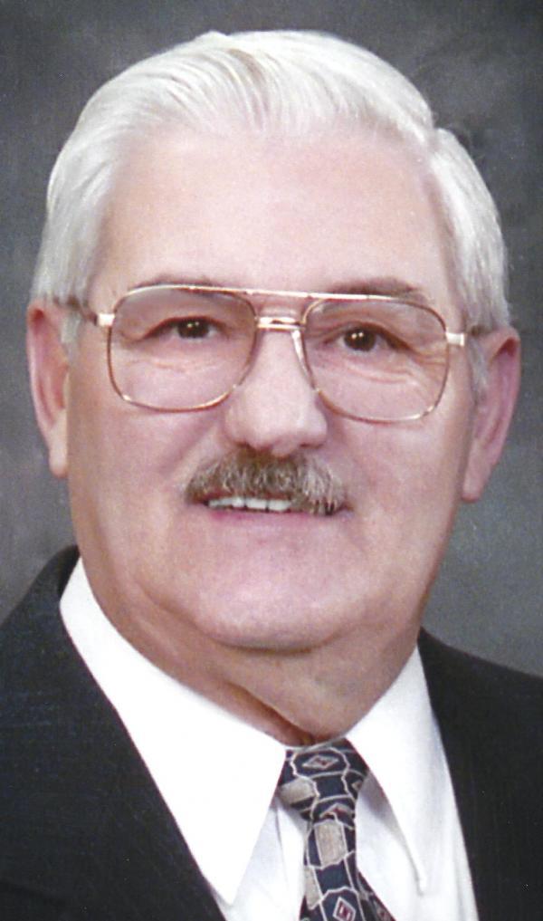 Gilbert Correia Obituary And Death Notice On Inmemoriam